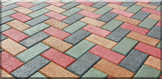 Outback-by-Knepp-Versatlity-of-Pavers.jpg