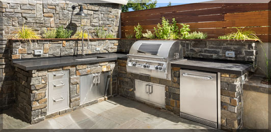 Outback-by-Knepp-Outdoor-Kitchens.jpg
